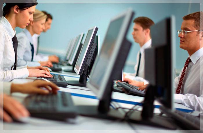 servicos-contabeis-informatica