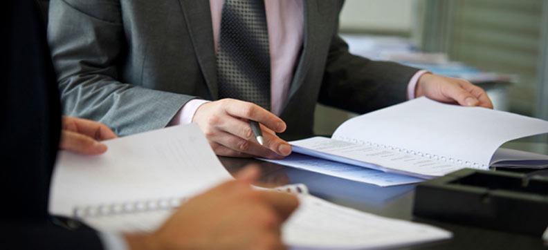 empresa-contabilidade1