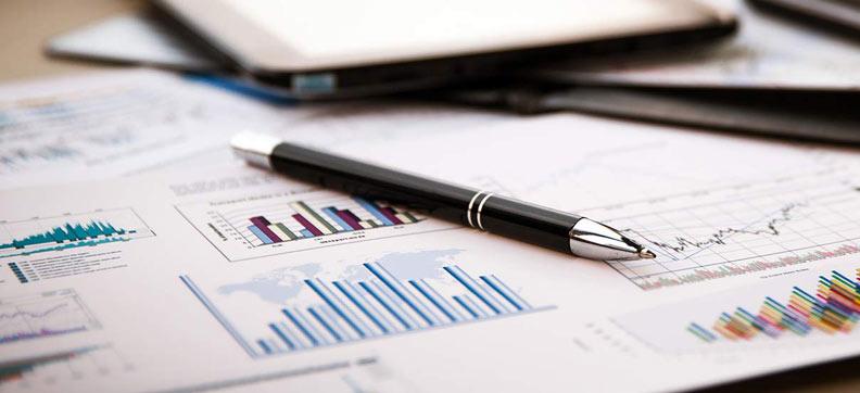 empresa-contabilidade2