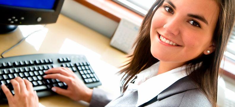 empresa-contabilidade3